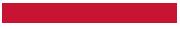 ZENTRUM HÖREN Logo